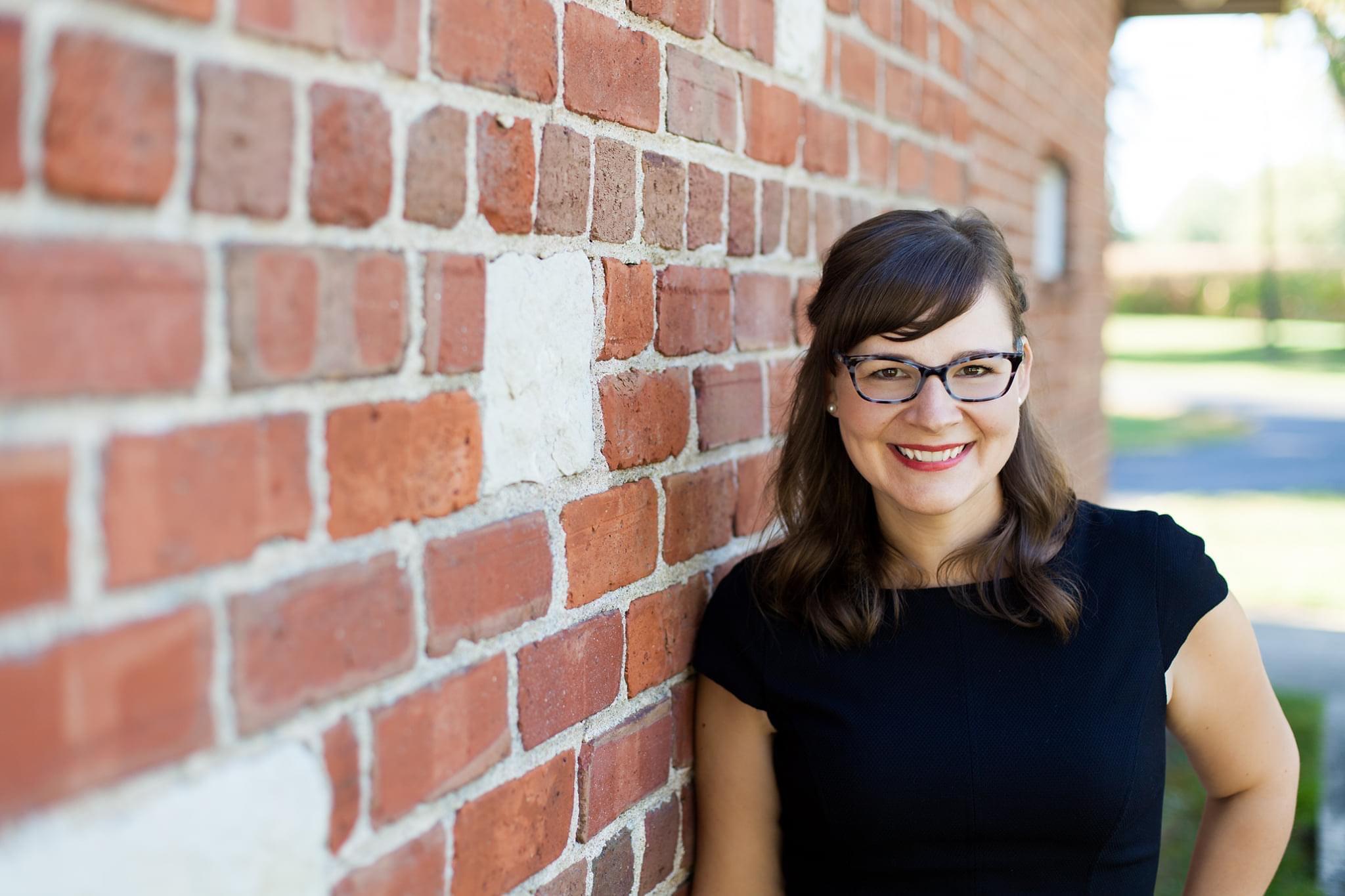 Katie Yacklich Photo